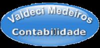 V M – Consultoria Contábil & Auditoria Ltda – Me